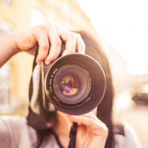 """Webinar """"Nutzungsrechte richtig verhandeln und damit Geld verdienen"""" (speziell für Blogger und aufstrebende Fotografen)"""